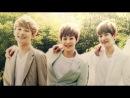 [EXO] History – Hello