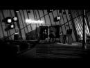 Новый клип/ Шерлок холмс 2013/ Джеймс Бонд агент 007