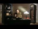 Легенды уголовного розыска - СМЕРШ. Операция Капкан (114 серия) Волкодавы СМЕРШа