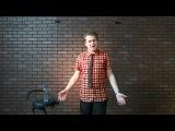 Хованский Stand-up #2 - В защиту геев