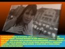 Певица Света.Презентация фото слайда( №2 )от преданного фаната Ромы Кулаева (г.Бугуруслан).p.s (Для само лучшей певицы на Свете)