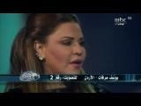 Arab Idol - Yousef Arafat (У парня погибла девушка и эту песню он исполняет для неё)