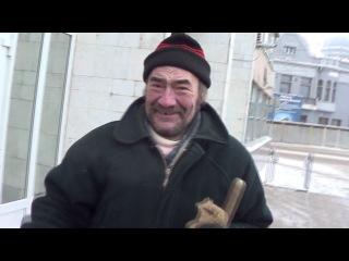 ЗАГС 12.01.2013 г. Калуга