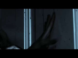 Грязь / Muck (2014)