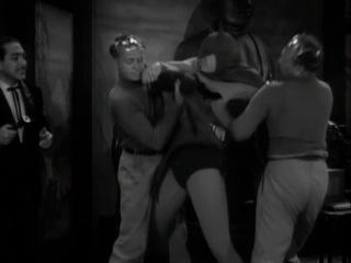 Сериал 1943 Бэтмен / Batman / Сезон: 1 / Серии: 15-15