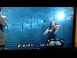 2013.03.09 NHK Ashitae Concert @ Yamashita Tomohisa - Ue o Muite Aruko「上を向いて歩&#
