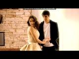 «виолетта» под музыку Мартина шоссель - En Mi Mundo (из сериала виолетта английская песня виолетта). Picrolla