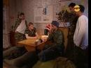 Солдаты и сержанты - Будрайтис - выпуск 45