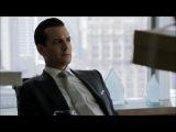 Harvey Specter /