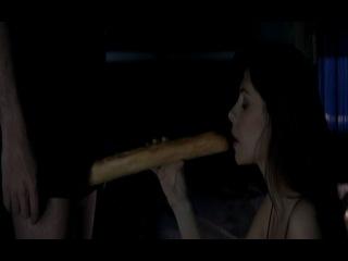 Титька и луна / La teta y la luna (1994) (мелодрама, комедия)