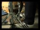 Тут Дело Не В Музыке, А В Ритме. Поп Смирнов Иисус Христос Митра Гор Бог Яхве Иегова Кришна Зевс Jesus Culture Прославление Десятина CNL СНЛ Максимов Максим Ледяев Слово Веры Жизни Hillsong Андрей Шаповалов Триединство Десятина Суеверия Славянская Мифология Язычество Секта Аллах Бабах Церковь Религия Энтео Православие Поп Икона Батюшка Сатана Дьявол Атеист Атеизм Наука Пранкота Секс Пидр Лох Путин Россия Крым Украина Порошенко Донецк