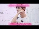 VIXX - From Now On, You're Mine (the first album VOODOO DOLL) [enghan sublyrics]