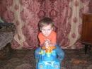 Фото Любасик Голубевой №6