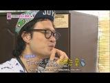Молодожёны / We Got Married - [ЧАСТЬ 1] Тэмин и НаЫн 16 эпизод; Джин Ун и Чжун Хи 27 эпизод