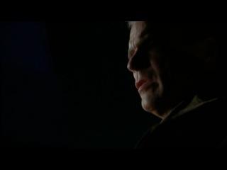 Звездные Врата: ЗВ-1 5 сезон 11 серия