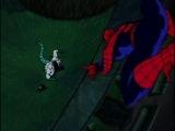 Человек-паук (1994) 1 сезон 01 серия