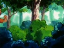 Pokemon S03 Capitulo 27-Pokebolas apricorn