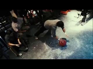 Рокки Бальбоа [трейлер]