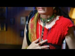 Наряды Екатерины Рыжиковой