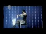 Paul Van Dyke feat Jessica Sutta – White Lies