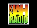 Scientist K-JAH Radio (GTA 3)