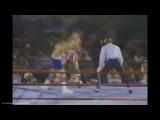 3 бой (02.08.1991) Arturo Gatti vs. Richard De Jesus