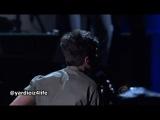 Fun. - Carry On | Grammy Awards 2013