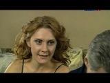 Генеральская сноха / Серия 3 из 4 [2013, Мелодрама, SATRip]