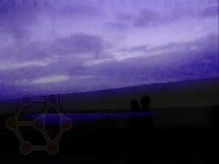 Amurg Aprins - Nu conteaza(Muzafer Seyhanligil)