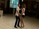 Танцы страсть и любовь.Вечер-Знакомств-Знакомство-В-Реале.VK.