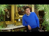 Desiderio ( New Year's greetings)-2013