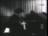 Şövkət Ələkbərova - İlk bahar ( musiqisi- Tofiq Quliyev )