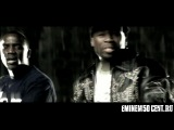 50 Cent feat. Akon - I'll Still Will Kill