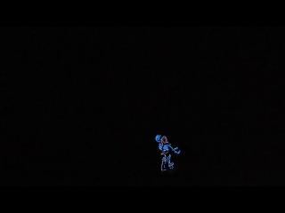 Wrecking Crew Orchestra  EL SQUAD Code 17.2 (HD)