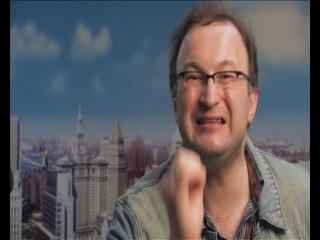 Съемки сериала Не Родись Красивой Часть 5. 2006 год.