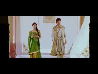 Фильм-Джодха и Акбар\Jodha Akbar