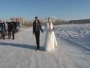 Фильм Наша свадьба(поехали в ЗАГС)