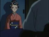 Перекати-поле Цукикагэ Ран \ Kazemakase Tsukikage Ran 11 серия (Collapse & Kira Ksyll)