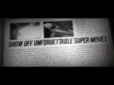 Новый трейлер LEGO Marvel Super Heroes: Universe in Peril