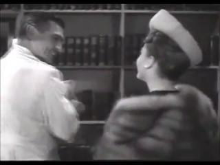 Homecoming (1948) - (1/8)