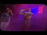 DJ Sammy feat. Carisma - Prince of Love 1997 (Chart Attack)