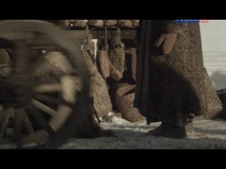 Раскол. 13 серия (2011)