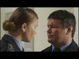Бывшая жена 11 серия (28.05.2013) на КИМ ТВ