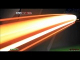 1-4 КУБКА ИСПАНИИ 16.01.2013.(1 игра) БАРСЕЛОНА - МАЛАГА 2 - 2