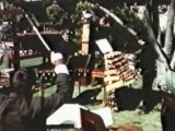 The Music of Harry Partch (1968)