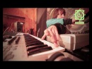 RODIOM - Radio Reflexion (Studio Live 2013)