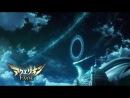 Aquarion Evol  Акварион: Эволюция [ТВ-2] - 03 [Русские Субтитры]