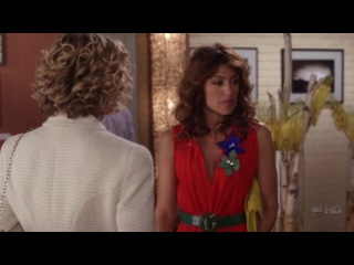 Samantha Who s1e13