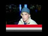 Старый Центр- DJ Master Party (Nostalgie) Для тех кто помнит!!!