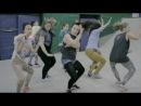 Dancehall by sibirian gials (Aidonia – Bang Bang Dem)